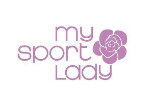 MSL_Logo_2015_lila_web